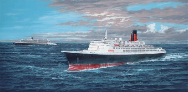 Mid-Atlantic Rendezvous